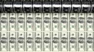 Printing $100 Bills