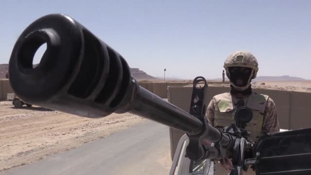 Pro government troops in southern Yemen have secured a key highway linking Shabwa province a former bastion of AlQaeda to the Saudi border further...