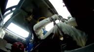 HD: Professionelle Rally Fahrer