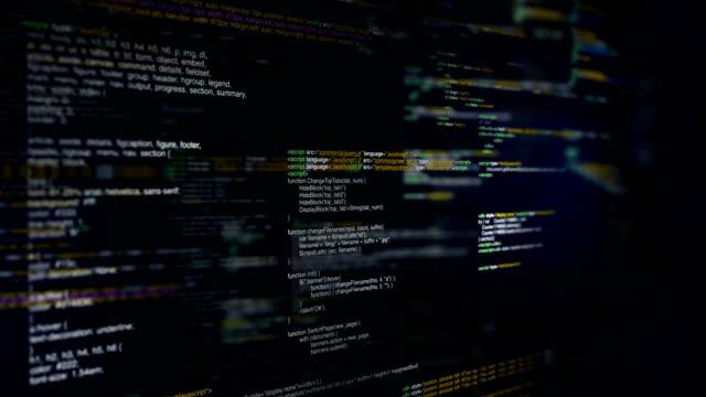 Programm-code