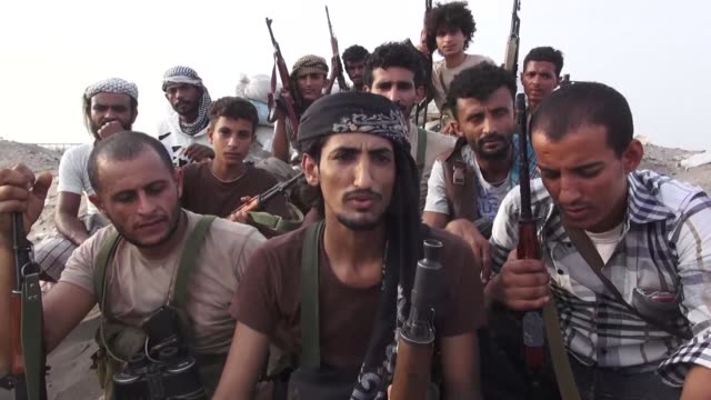 A UN proposed Yemen humanitarian truce got off to a shaky start Saturday after Saudi led coalition warplanes struck rebel positions and clashes...