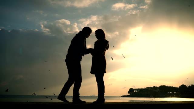 HD : Proposta di matrimonio