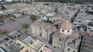 Pueblo de Moya
