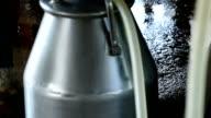 Pumping Milk
