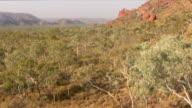 HD: Purnululu National Park