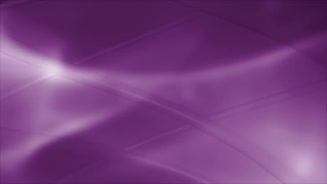 Lila Hintergrund (Endlos wiederholbar)