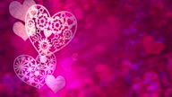 Purple Passion love