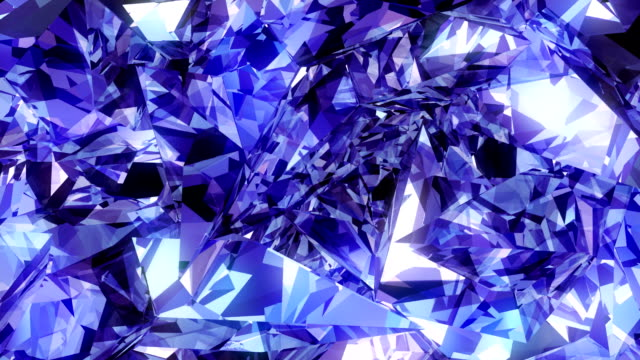 PurpleCrystal