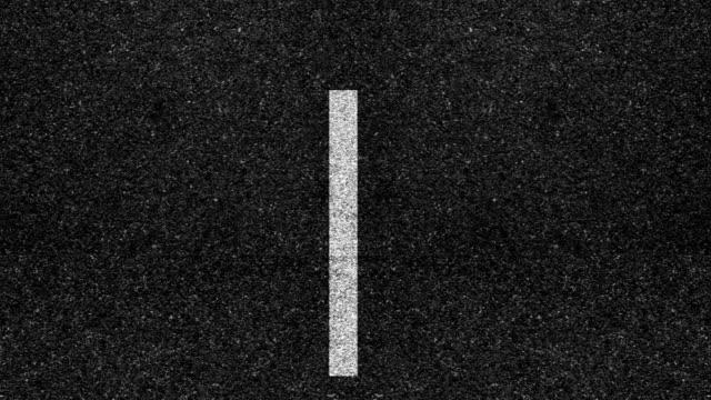 Fragezeichen-Schild