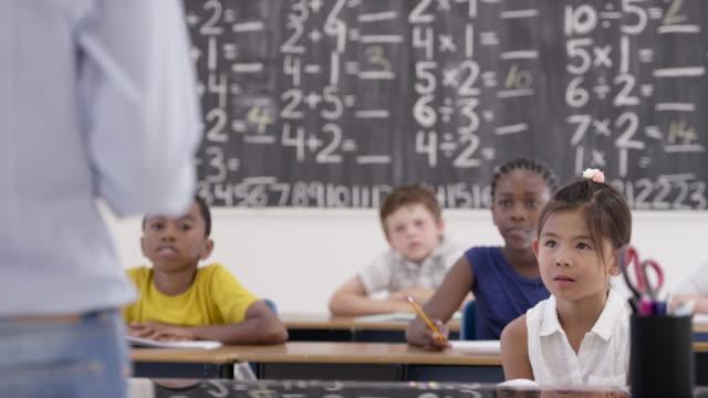 Vragen voor de leerkracht in de klas