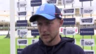 Quotes from England Captain Joe Root ahead of the 2nd Investec Test against South Africa at Trent Bridge He says it's important for the team to find...