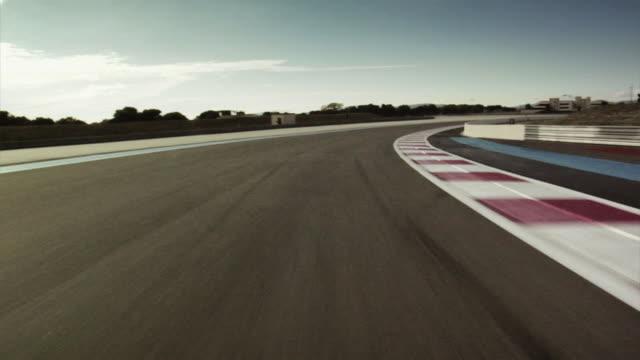 Race Track (HD 720)
