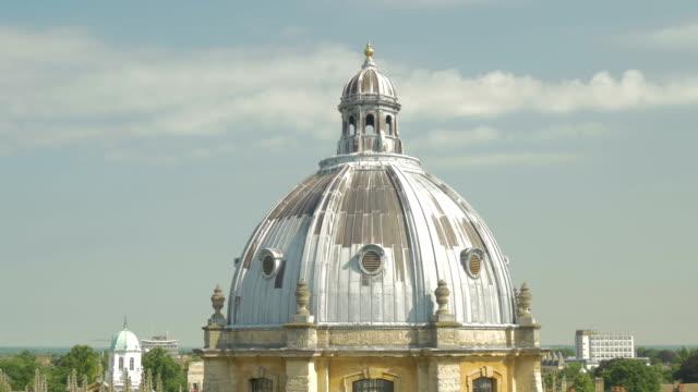 Radcliffe Camera,Oxford,HA,ZO,