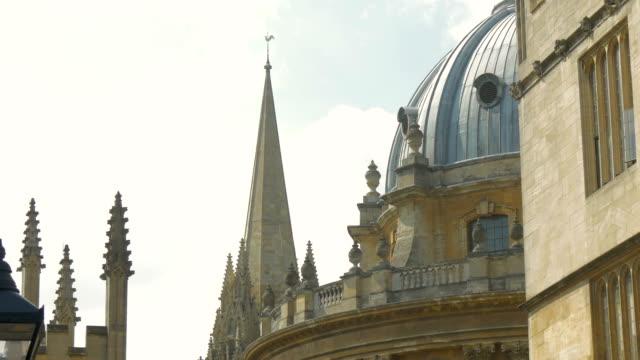 Radcliffe Camera,Oxford,spires,ZO,