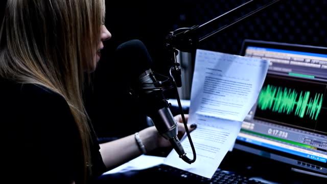 DJ Radio Live Show On Air