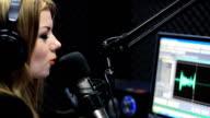 Radio Live Show