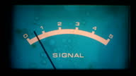 Funksignal
