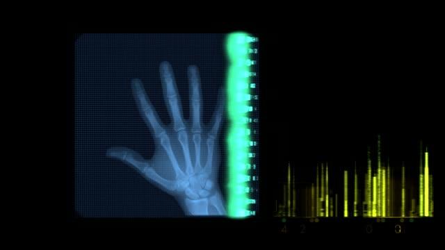 Radiology #2