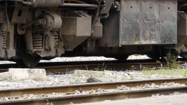 Rail Rad