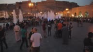 Ramadan in Erbil