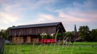KRANICH BIS: Ranch