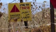 Rare phone calls are all that remain of the links between Druze in the Israeli occupied Golan and their families in Syria after fighting across the...