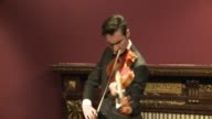 A rare Stradivarius viola valued at 326 million euros could become the most expensive musical instrument ever sold when it is auctioned later this...