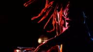Rasta-DJ