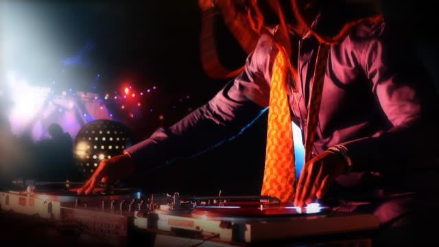 Uomo di DJ Rasta
