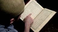 Reading the Koran