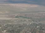Real Estate: Desert Housing Development, Push