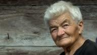 Real People Senior Women