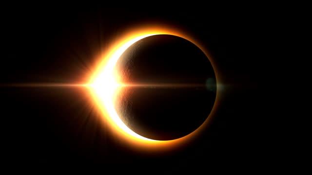 Realistic Solar Eclipse - Full Version