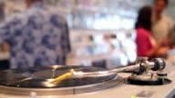 4K: Musikladen