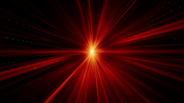 Red Laser Stock Footage Video | Getty Images