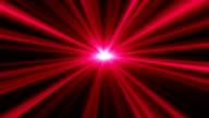 Red Blast, HD-Plasmafernseher