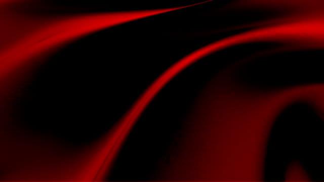 Red velvet fabric background