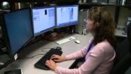 Regional Computer Forensics Lab in San Diego CA on September 27 2013 in San Diego California
