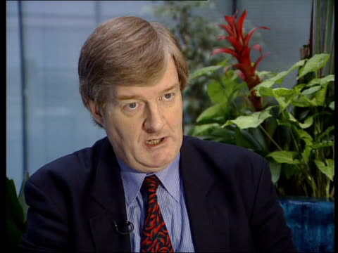Repercussions ITN London GIR Dr Richard Nicholson interview SOT Doctors in this system become arrogant/ unless they are in a questioning society and...