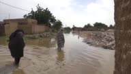 Residents in Niamey are building dams out of sandbags hoping to divert flood water after the Niger Basin Authority issued a warning Saturday of...
