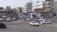 Residents of the Yemeni port city of Aden Wednesday condemned the US Supreme Court's decision to partially reinstate President Donald Trump's...