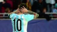 Resumen de la Copa America 2015 de este sabado 13 de junio