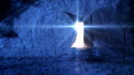Auferstehung Christi Sonntag
