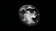 Retro-Erde