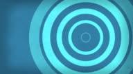 Retro-Signal 2