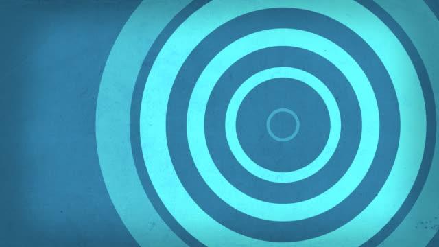 Retro Signal 2