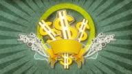 Retrotech - Dollar, HD1080