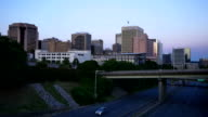 Richmond, VA