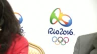 Rio de Janeiro is entering an intense period of preparations ahead of the 2016 Summer Olympics with several last minute construction needing...