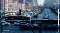 Road Überwachung